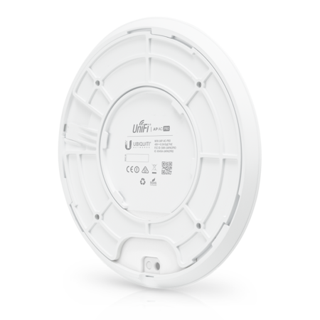 UniFi AC Pro in Afghanistan – comnet-cni