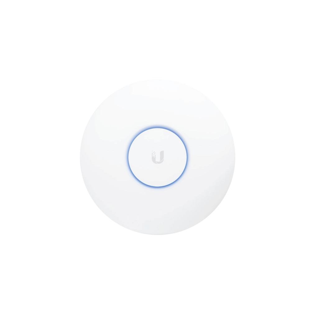 UBIQUITI Pro Access Point