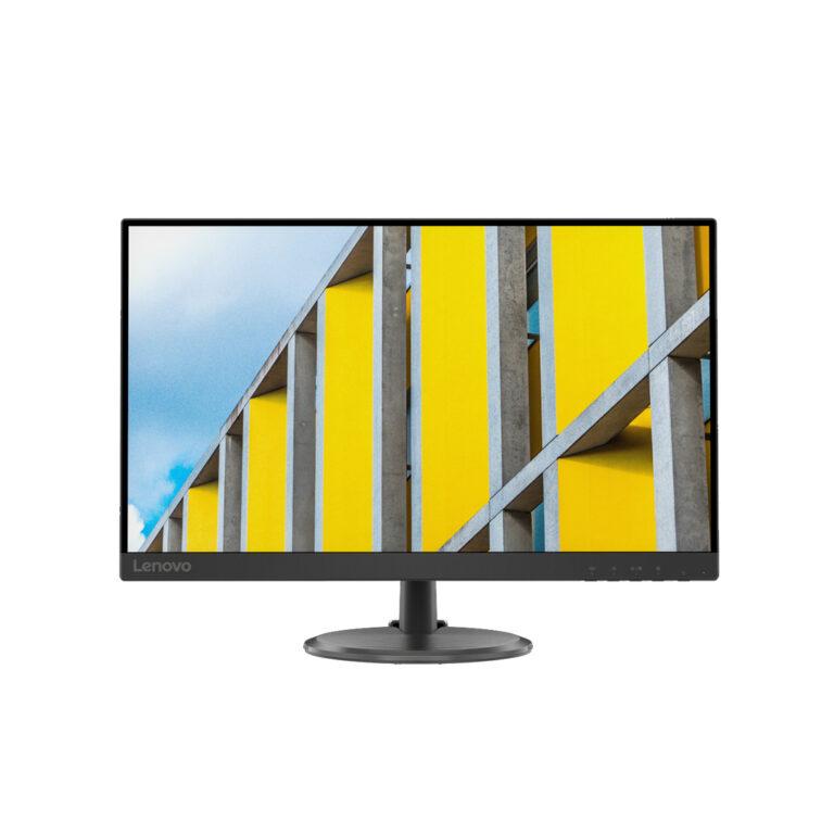 Lenovo C27-30 27.0 Inch FHD VA FreeSync Gaming Monitor