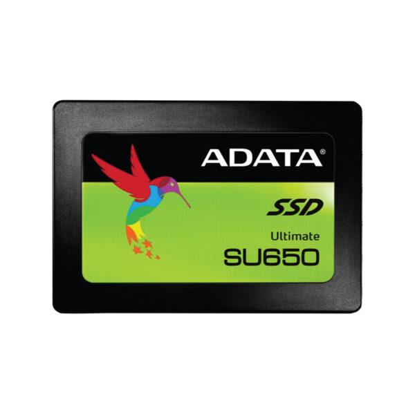 ADATA 256GB SSD SATA