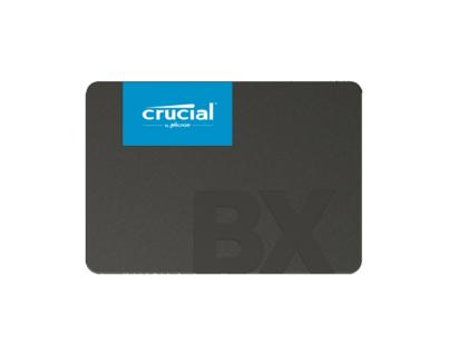 CRUCIAL CT1000BX500SSD1 1TB SSD 2.5