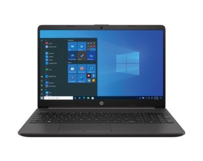 HP NoteBook 250 G8