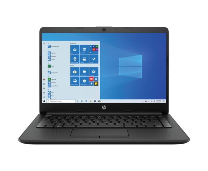 HP 14-CF2248NIA