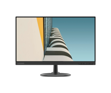 """Lenovo C24-20 23.8"""" Full HD Monitor"""