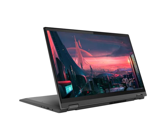 Lenovo IdeaPad Flex 5 14IIL05 2-in-1
