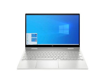 HP Envy 15-ED1003CA 2-In-1
