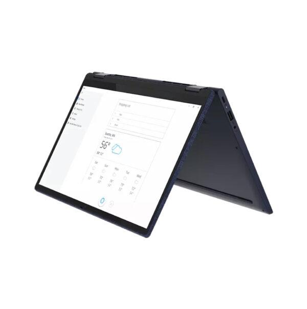 Lenovo Yoga 6 13ALC6
