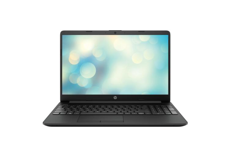 HP 15-DW3048NE