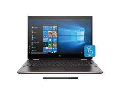 HP Spectre 15-EB0000 2-In-1