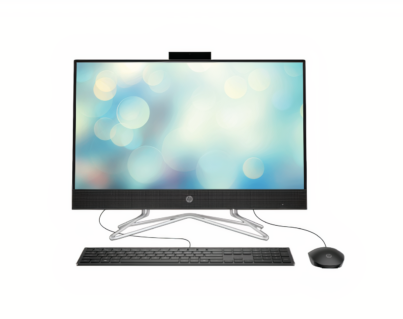 HP ALL IN ONE 24-df0251nh