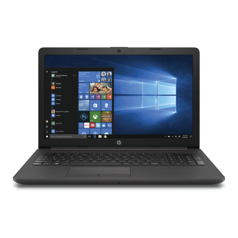 HP NoteBook 255 G7