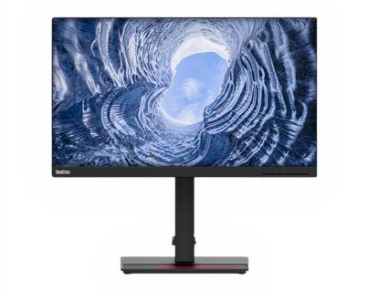 """ThinkVision T24i-20 23.8"""" Monitor"""