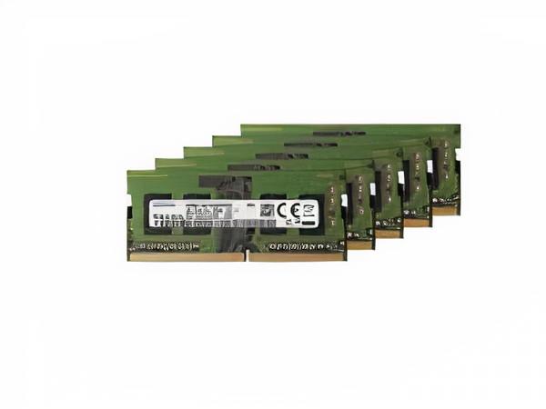 4GB RAM DDR4 3200