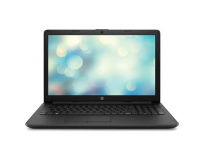 HP 15-DA2180 NIA