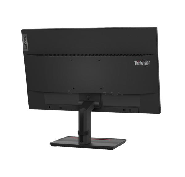 Lenovo ThinkVision S22e-20 21.5-Inch