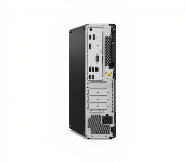 ThinkCentre M70s SFF Desktop