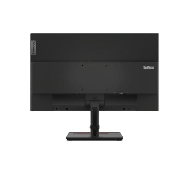 Lenovo Thinkvision fhd Monitor