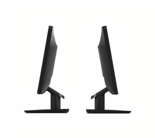 "Lenovo D19-10 18.5"" HD monitor"