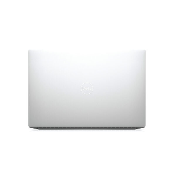 DELL XPS 15 9510 (2021)