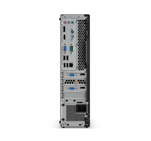 ThinkCentre M910s SFF Desktop