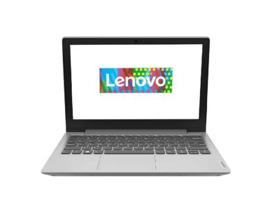 Lenovo IdeaPad 1 11IGL05 BRAND NEW