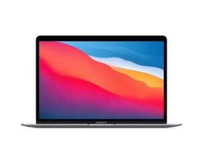 Apple-Macbook-Air-2020-13-inch-MGN73-M1-Chip-Space-Grey_1