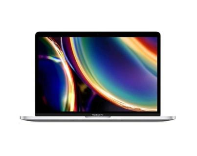 Apple-Macbook-Pro-2020-13-inch-Silver_1_e5391a5c-343c-4edf-9d0e-1af93ec91afa