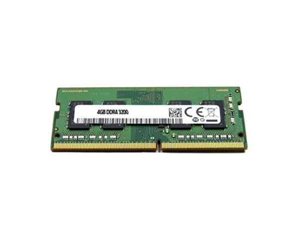 Ram-3200-4gb