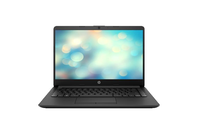 HP 14CF-2224NIA