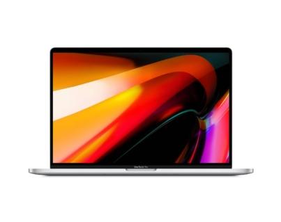 apple_mvvm2ll_a_16_macbook_pro_late_1520437