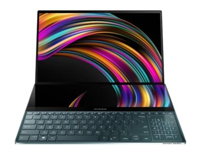 asus-zenbook–9th-gen-intel-core-i9-2-4-ghz-39-6-cm-15-6-3840-x-2160-pixels-32-gb-1000-gb-ux581-223518.jpg