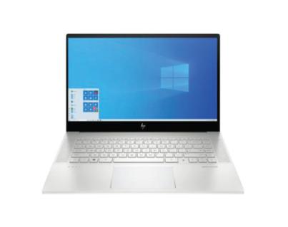 HP Envy 13-BA0010TX