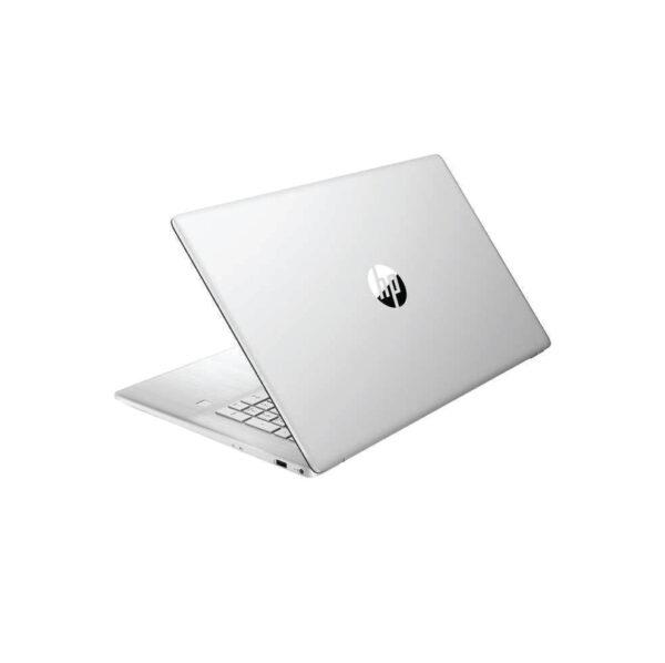 HP 17-CN0045CL