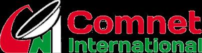 Comnet International
