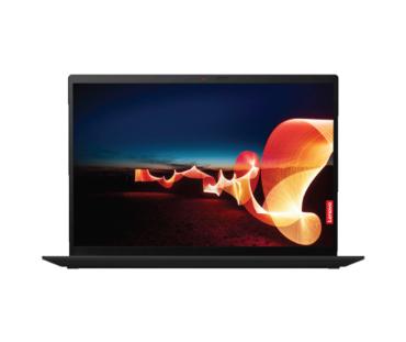 Lenovo ThinkPad X1 Carbon 9th Gen
