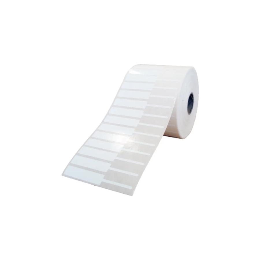 Tag Roll