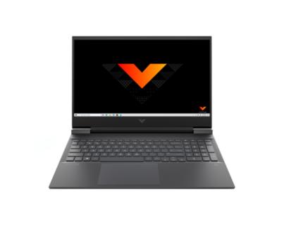 HP Victus 16T-D000