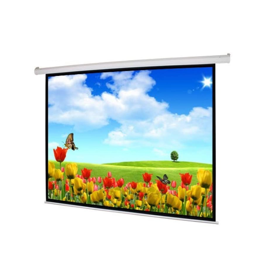 iView S2105 Electrical Screen